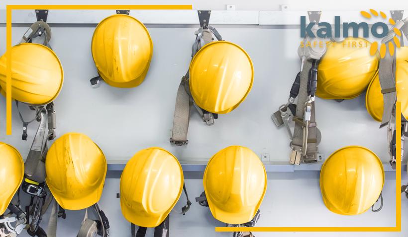 La gestione del magazzino DPI: un software ti aiuta a far crescere l'efficienza e a controllare i costi