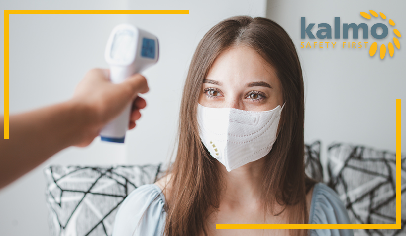 Tutti i benefici della sorveglianza sanitaria: garanzia di salute per i lavoratori e tutela per le aziende